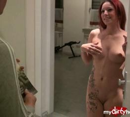 natalie hot pornos